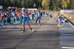 Biatlon2