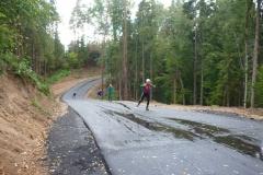 Biatlon4