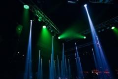 Diamond Music hall2