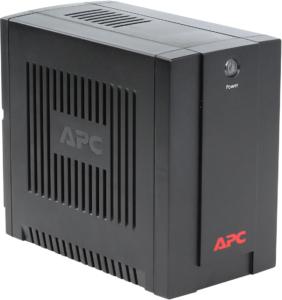 Новые устройства для администрирования ИБП от Schneider Electric