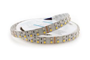 Новая технология Arlight: CSP — сплошная линия света