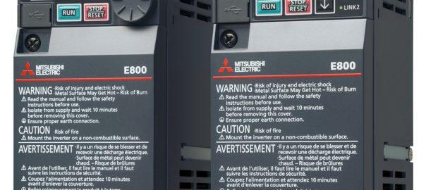 FR-E800