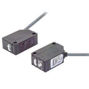 Оптические бесконтактные датчики KIPPRIBOR серии OK30 от компании ОВЕН