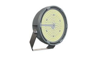 LED-светильник Fereks 201 лм