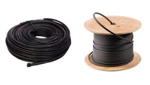 Новые нагревательные кабели EKF